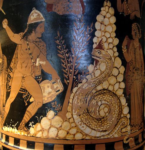 Kadmos_dragon_Louvre_N3157