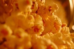 Popcorn ChemistryTwig