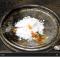 Make otassium chlorate