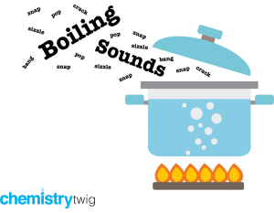 Chemistrytwig Boiling Water Sounds